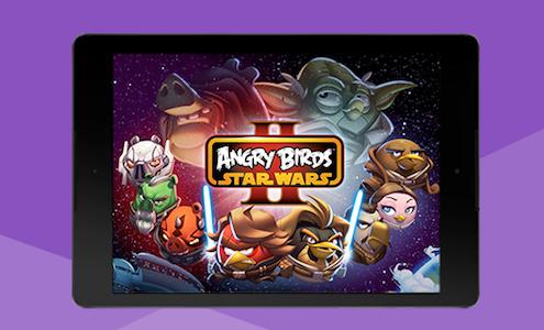 Google Play_juegos aplicaciones