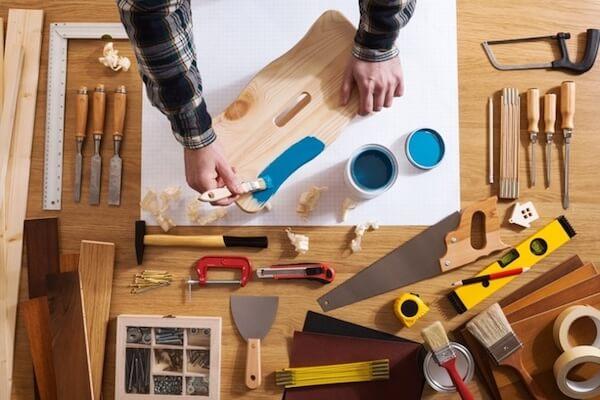 Bricolaje_Chollometro_herramientas_maletin_tareas_hogar