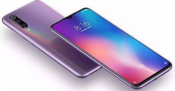 XiaomiMi9_Chollometro_ofertas_telefono_xiaomi_mi9
