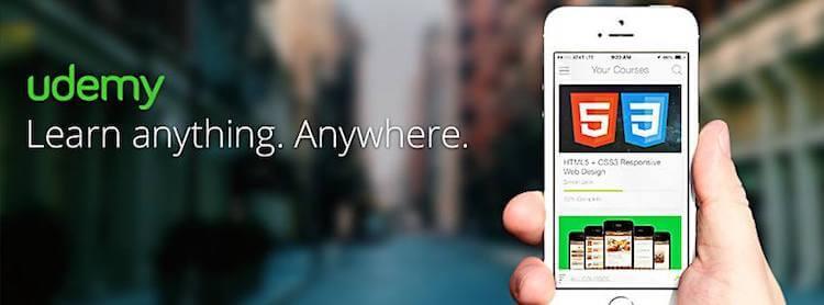 Udemy_Chollometro_app_aprender_a_distancia_udemy