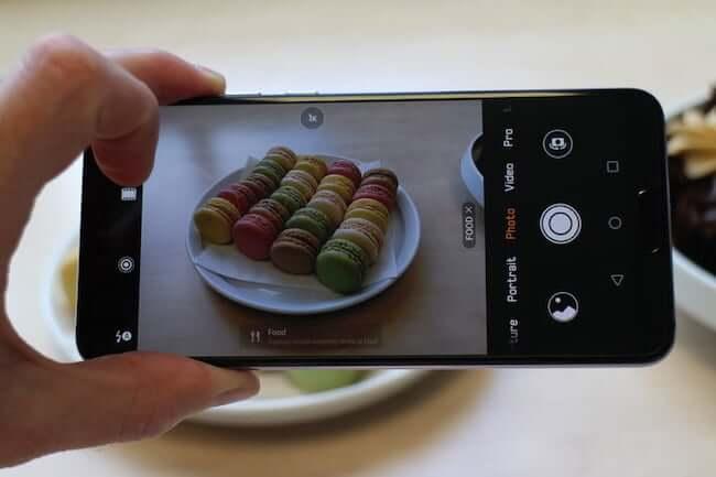 SmartphonesHuawei_Chollometro_telefono_huawei_p20.ofertas_huawei_online