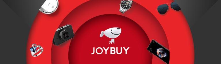 joybuy_comprar_online_productos_tecnologia