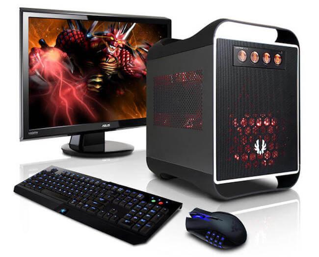 OrdenadoresGaming_Chollometro_ofertas_ordeandores_para_gamers
