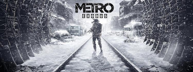 MetroExodus_Chollometro_juego_metro_exodus