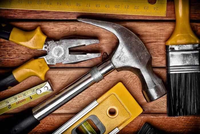 Bricolaje_Chollometro_piezas_herramientas_reformas
