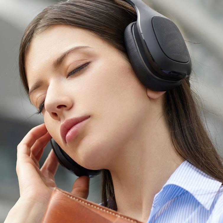 Banggood auriculares