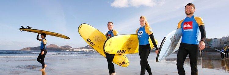 Quiksilver_Chollometro_bañadores_surf_quiksilver