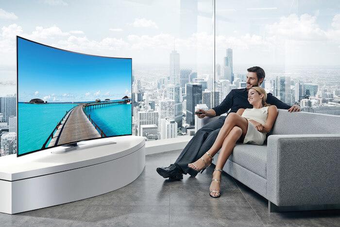 TV4K_Chollometro_televisor_4k_uhd