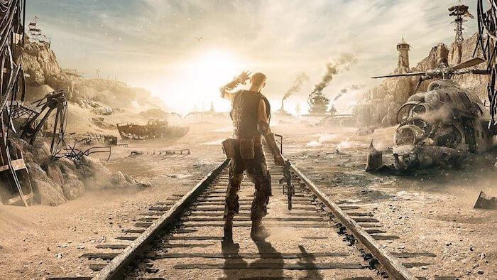 MetroExodus_Chollometro_ofertas_juego_metro_exodus