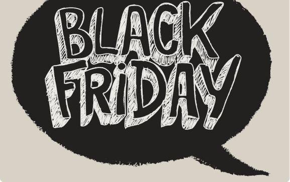 Black Friday 2020 ⇒ Todas las Ofertas y Cupones | Chollometro