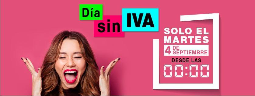 DiaSiniva_Chollometro_ofertas_productos_sin_iva