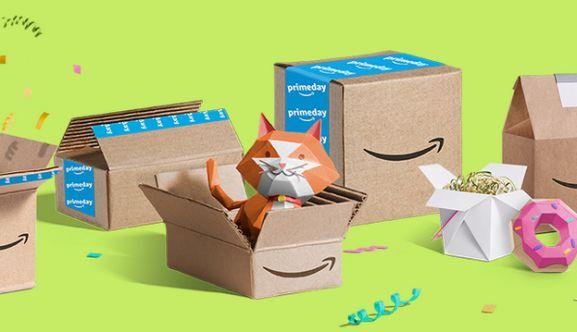 PrimeDay_Chollometro_productos_amazon_prime_day_ofertas