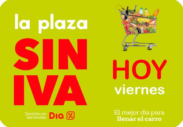 Diasiniva_Chollometro_descuentos_dia_sin_iva