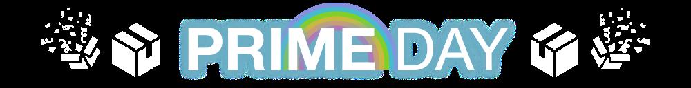Prime Day 2020 - Octubre