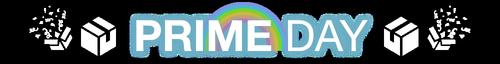 Prime Day 2021 - 21 Junio