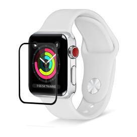 smartwatch-accessories-2