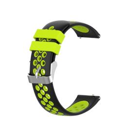 realme watch-accessories-3