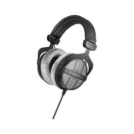 altavoces bluetooth-accessories-3