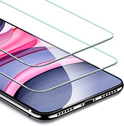 iphone 11-accessories-4