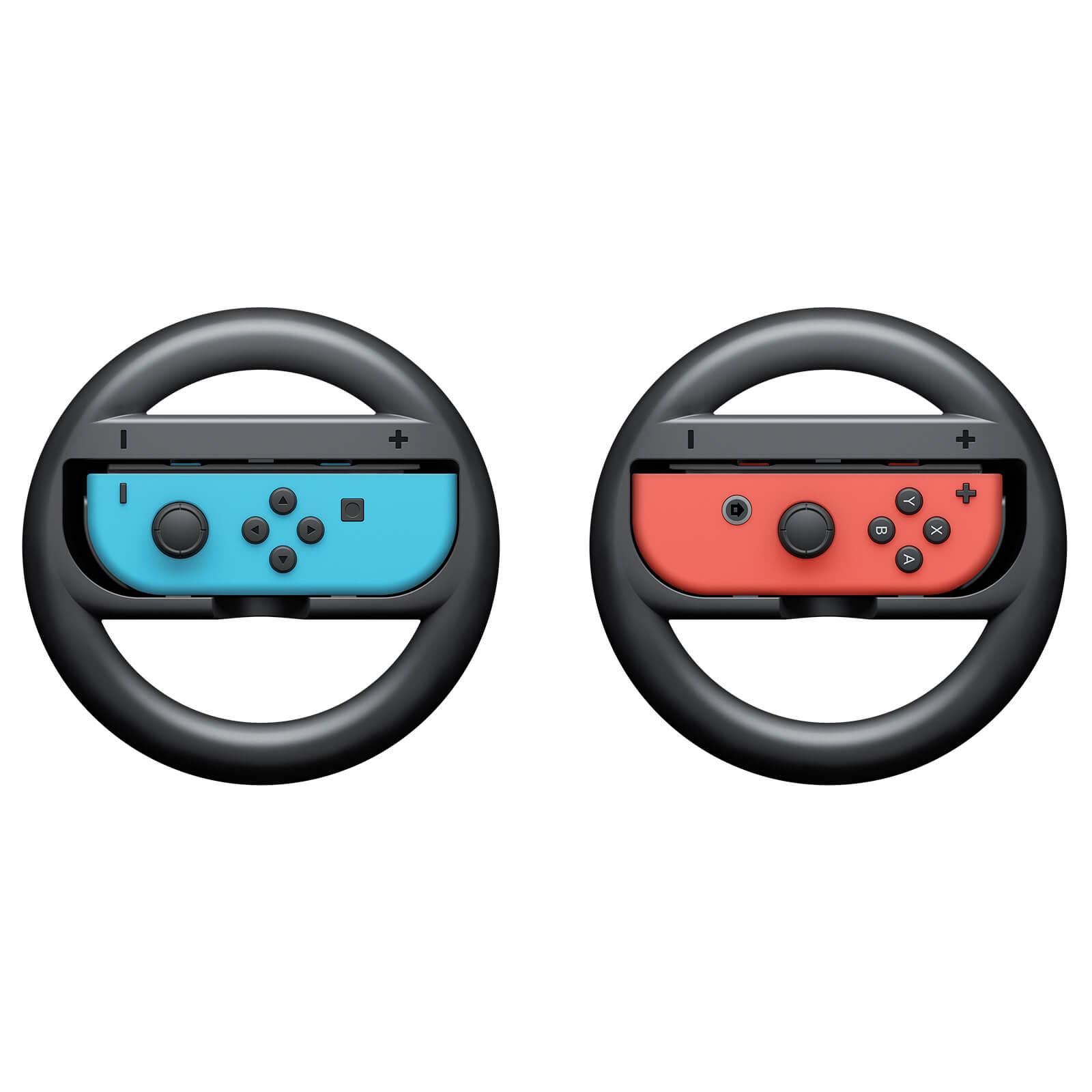 nintendo switch-accessories-2