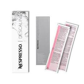 cafeterasnespresso-accessories-2