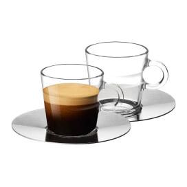 cafeterasnespresso-accessories-3