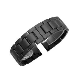 realme watch-accessories-2
