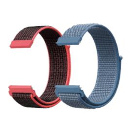 realme watch-accessories-1