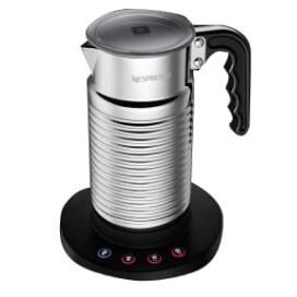 Ofertas y chollos de Cafeteras Nespresso septiembre 2020
