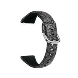 samsung galaxy watch3-accessories-1