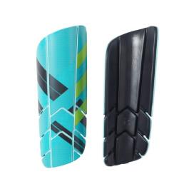zapatillas-accessories-4