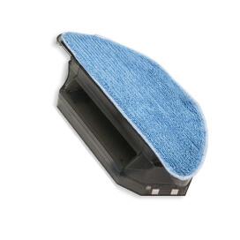 aspiradoras-accessories-3