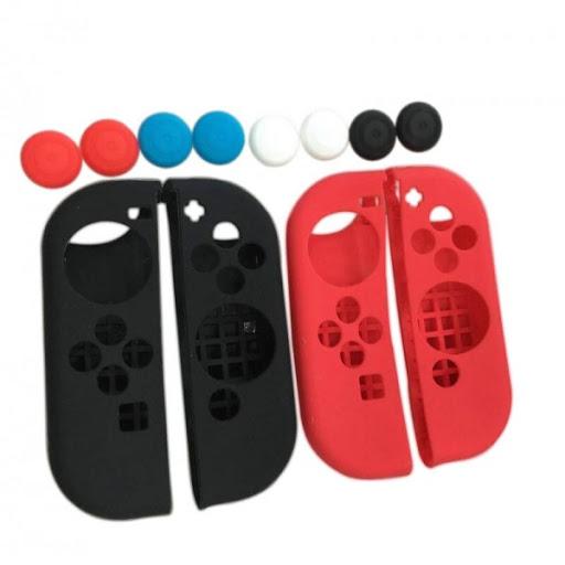 nintendo switch-accessories-4