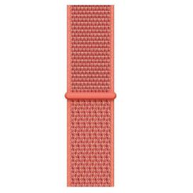 smartwatch-accessories-1