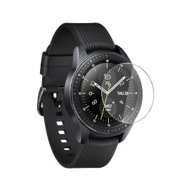 samsung galaxy watch3-accessories-2