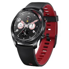 smartwatch honor-comparison_table-m-1