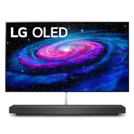 tv lg oled-comparison_table-m-2