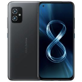 iphone 13-comparison_table-m-3