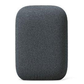 apple homepod mini-comparison_table-m-3