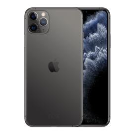 smartphones y móviles-comparison_table-m-4