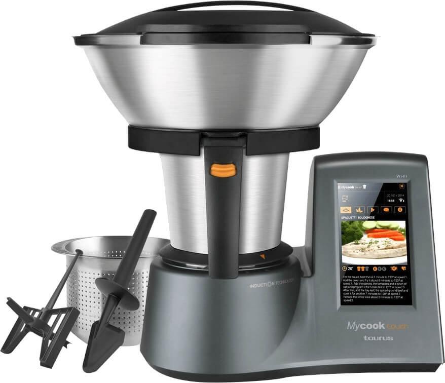 robots de cocina-comparison_table-m-1