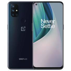 smartphones oneplus-comparison_table-m-3