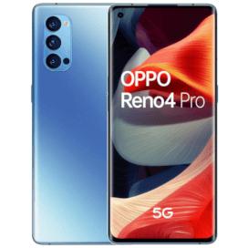 oppo reno4 pro 5g-comparison_table-m-1