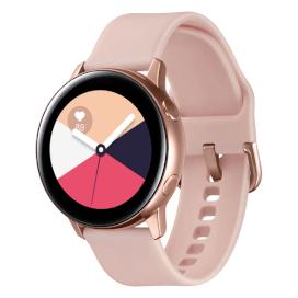 smartwatch samsung-comparison_table-m-2
