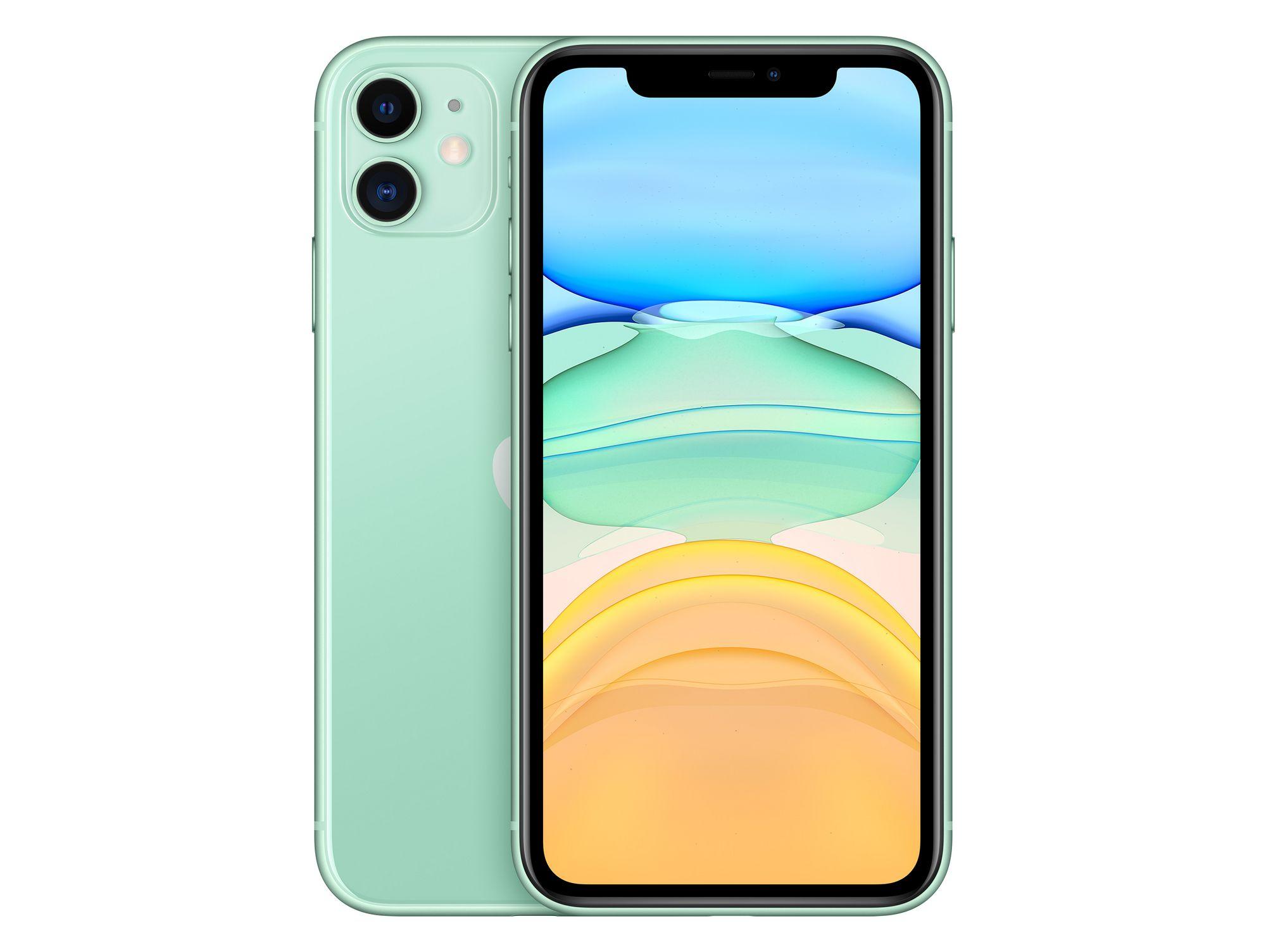 iphone 11-comparison_table-m-1