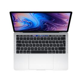 macbook-comparison_table-m-2