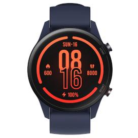 smartwatch xiaomi-comparison_table-m-3
