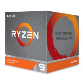 amd ryzen 9 5900x-comparison_table-m-3