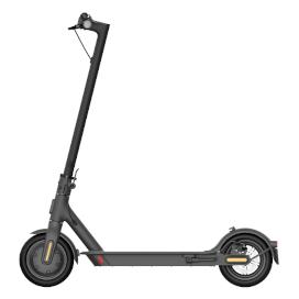 xiaomi mi scooter essential-comparison_table-m-1