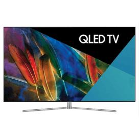 tv oled-comparison_table-m-2